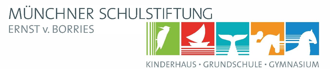 Münchner Schulstiftung Ernst v. Borries